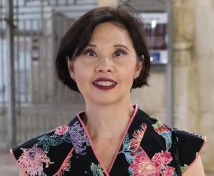Mina Ostuni 2018